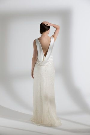 PALMA SKIRT & RAFE SKIRT | WEDDING DRESS BY HALFPENNY LONDON ...