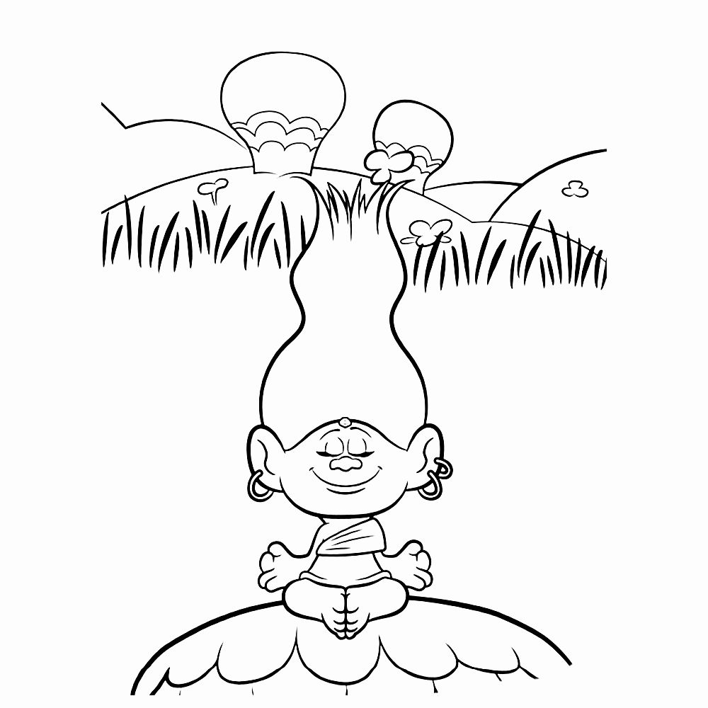 Pin On Best Free Printable Coloring Pages [ 1000 x 1000 Pixel ]