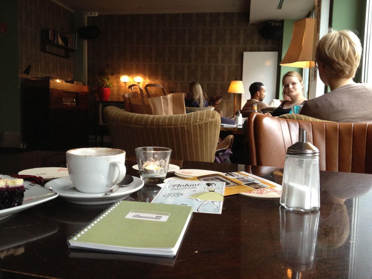 Die Wohngemeinschaft Köln Cafe Relax Mind Pinterest
