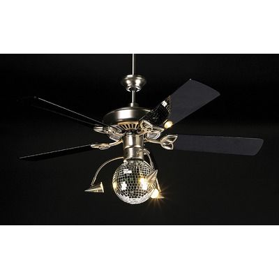 Craftmade three light disco ball ceiling fan light kit sold by craftmade three light disco ball ceiling fan light kit sold by wayfair 15900 aloadofball Image collections