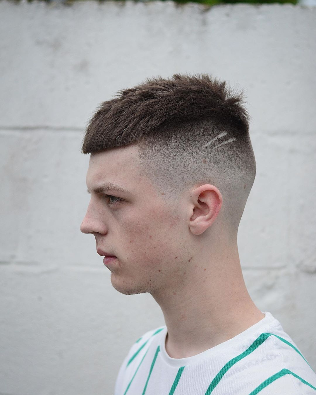 20 Modern Haircuts For Men Latest Trends For 2020 Mens Haircuts Short Haircuts For Men Modern Mens Haircuts