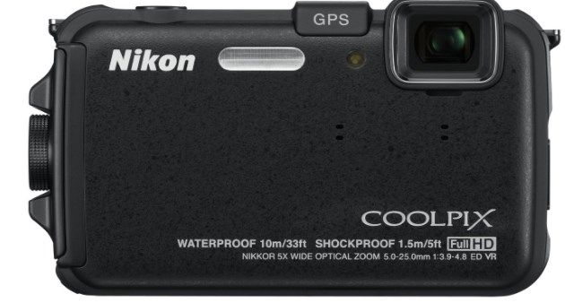2016 new camera from nikon coolpix aw100 review manual wifi and rh pinterest com nikon coolpix aw100 user manual pdf nikon coolpix aw100 user manual pdf