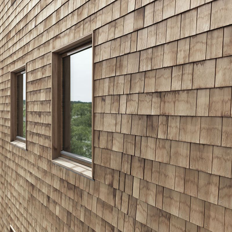 Best Shingles Thin Oblong Pieces Of Material Usually Wood 400 x 300