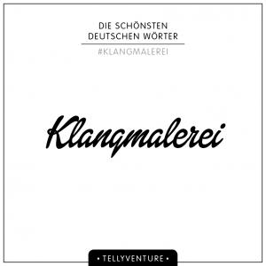 Photo of Mi lista de las palabras alemanas más bellas. El   tellyventure
