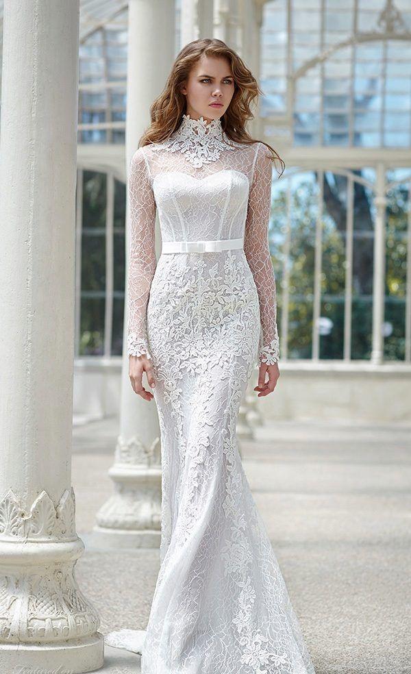 d541cea9e1a Подвенечное платье прямое