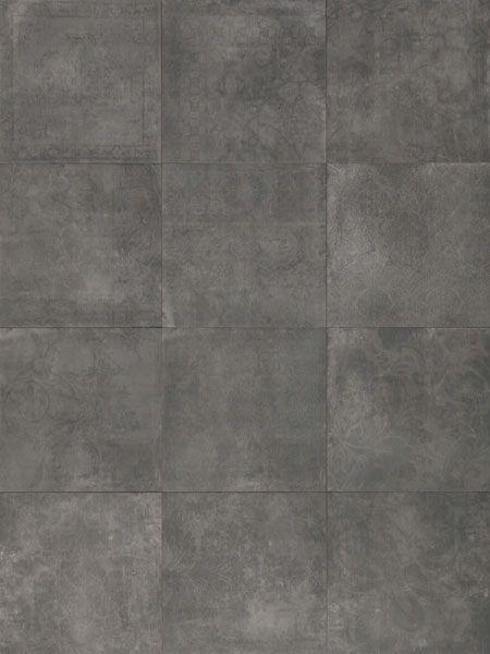 Ceramic Tile Design  Portland  Patterns  Textures