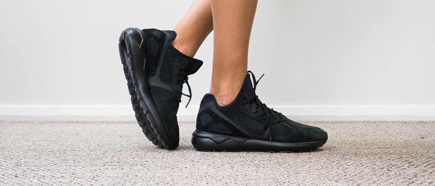 8f91aa1a8f6 Adidas Tubular Black los-granados-apartment.co.uk