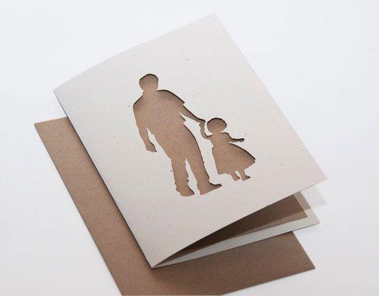 15UniquePerfectHappyBirthdayGiftIdeasForDad201314jpg – Birthday Card Ideas for Dad