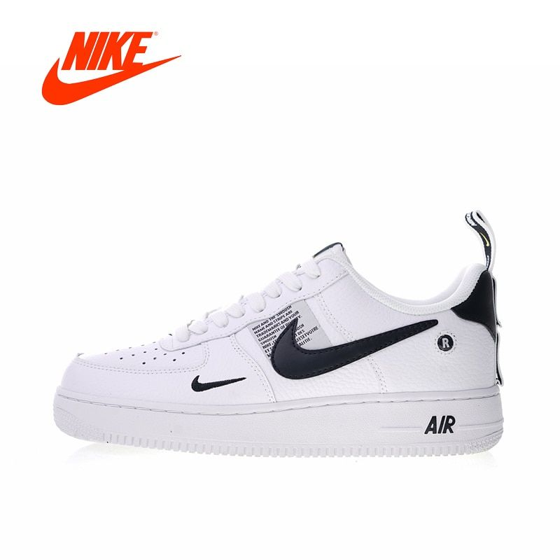 Check Price Air Force Nike Check More At Https Airforce Alharo Com Product Check Price Air Force Nike Sneakers Nike Air Force Men Nike