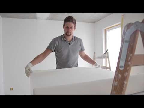 Richtig Spritzen Tipps Zur Optimalen Spritztechnik Mit Airle