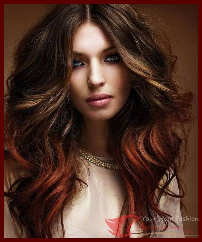 awesome The Latest Hair Trends 2016 , #latesthairtrendsandcolours #latesthairtrendsaustralia #latesthairtrendsbangs #latesthairtrendsbob #latesthairtrendsbraids #latesthairtrendsforwinter2016 #latesttrendsinhairstyles #picturesofthelatesthaircolortrends #thelatesthaircolortrends #whatarethelatesthairtrends