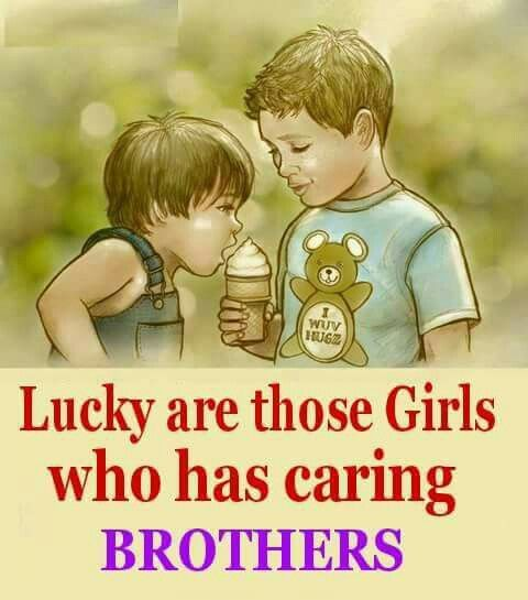 Pin By Popoy Chua On Simple Me Brother Sister Quotes Brother Sisters