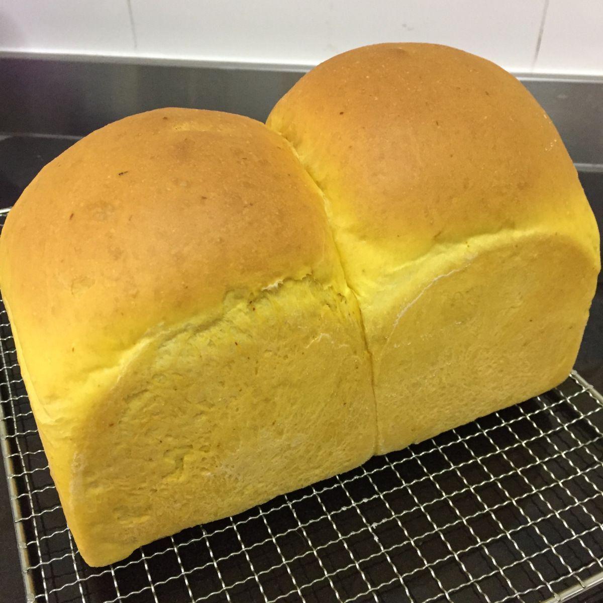 Pin Auf Sweedish Recipes
