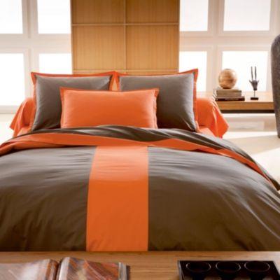 Drap De Lit Tunisie Recherche Google غطاء سرير Bed Sheets Bed