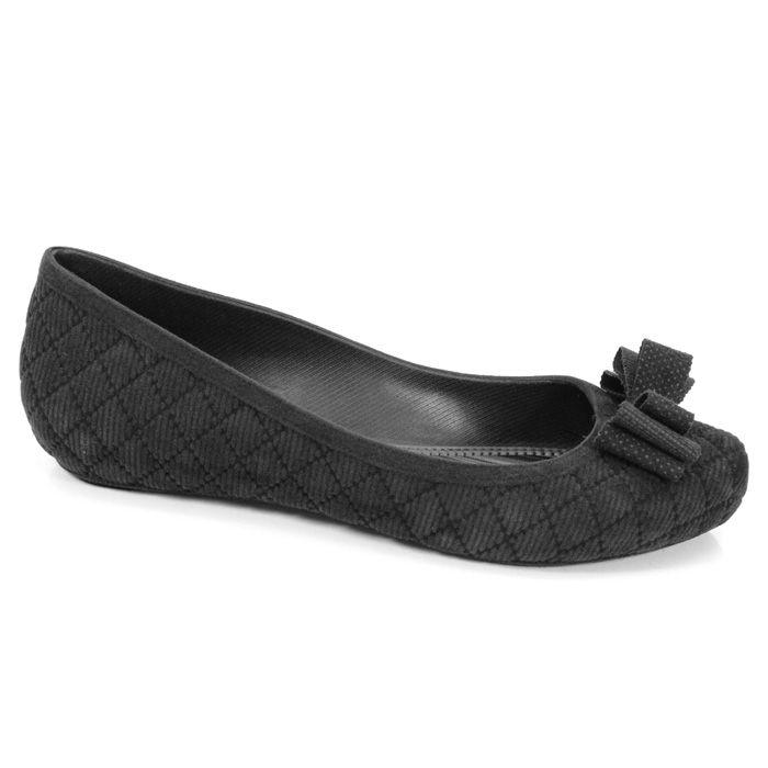 038a66f25 Sapatilha Grendene Zaxy Sugar - 16497 - Bege/Bege | GRENDENE | Shoes, Jelly  shoes e Fashion