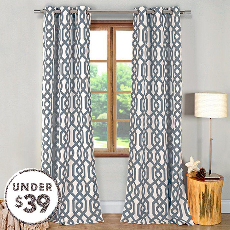 4 window curtain ideas  best blackout curtains for childrenus rooms u room darkening ideas