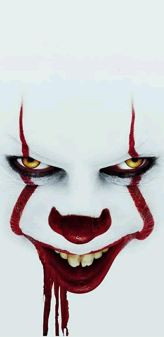 Pin by Marty Faddis on 1Clowns Joker iphone wallpaper