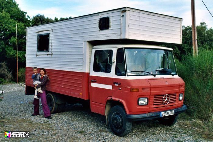 montfort automobile montfort automobiles les voitures montfort automobiles alfa romeo gtv6. Black Bedroom Furniture Sets. Home Design Ideas