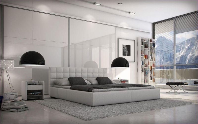 Kaufen Sie Moderne Betten Für Luxurify Ihr Schlafzimmer   Sind Sie Müde Von  Ihren Alten Betten Pläne? Wenn Sie Sich Für Ein Neues Bett Suchen In Einem  ...
