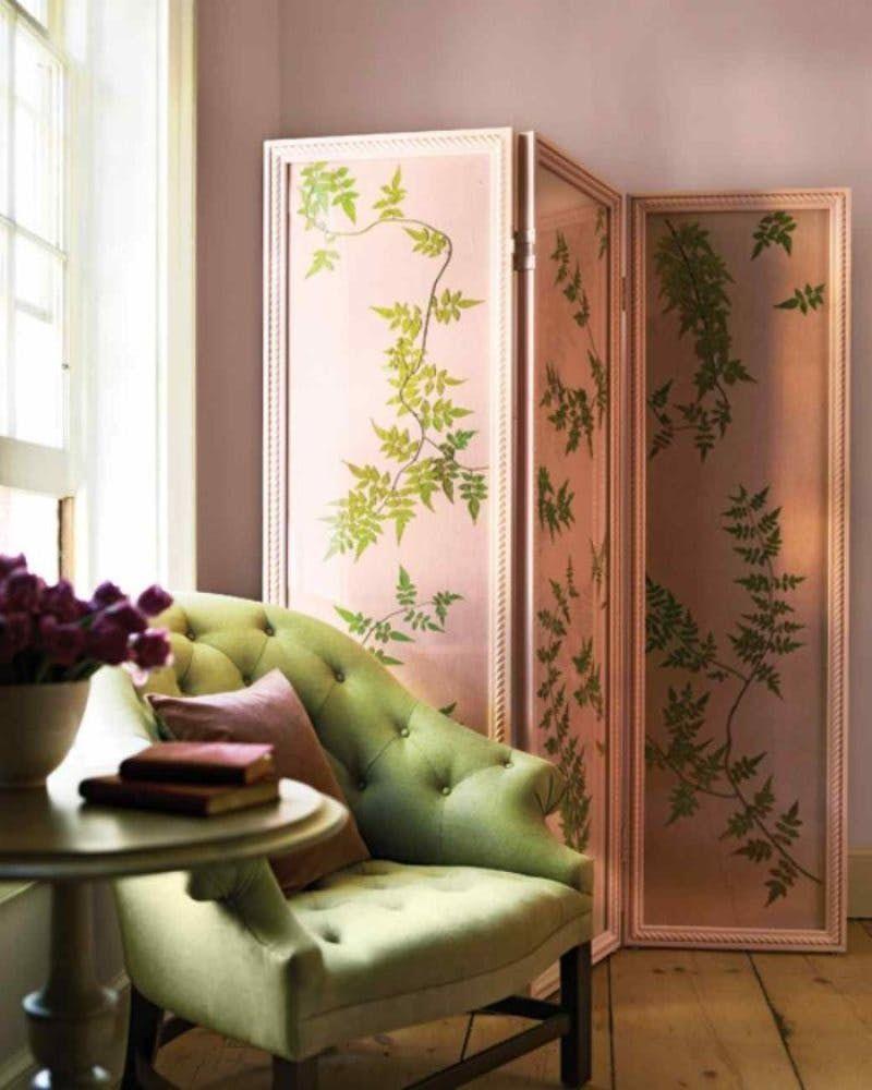 The ultimate home decor multitasker bell ave pinterest