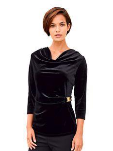 Pin von Melitta auf Kleidung/Clothes | Damen bekleidung ...