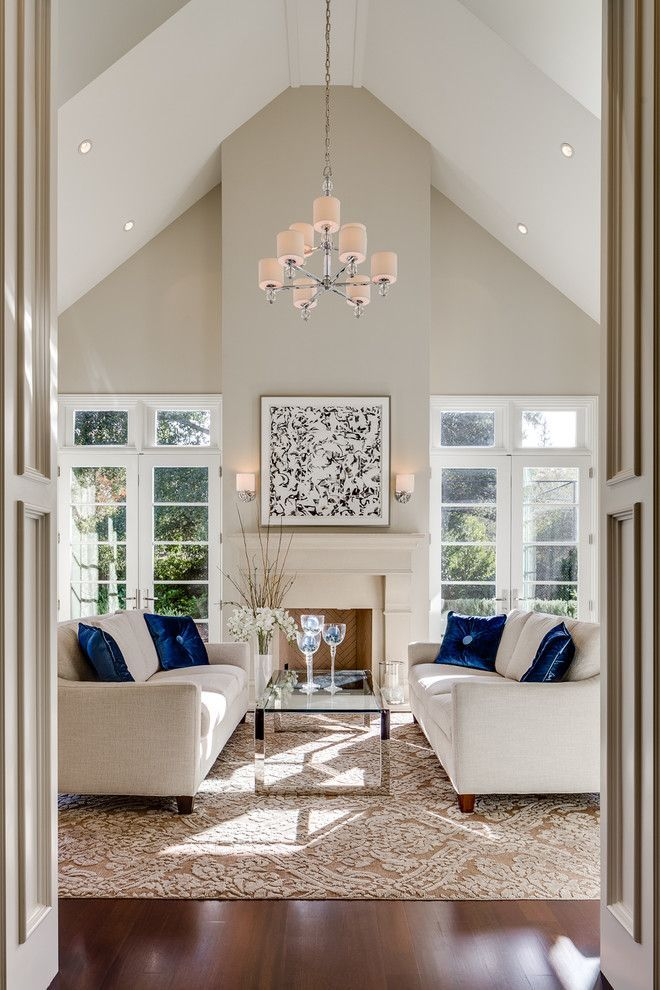 Marvelous 7 Tried + True Neutral Paint Colors That Work Every Single Time U2013 The Evans  Edit Why Gray Might Not Be Right For You! There Are Other Great Paint Colors  ...