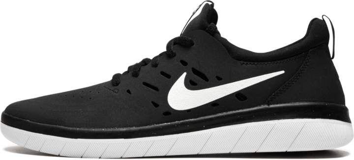 Nike SB NYJAH Free AA4272 001 Zapatillas nike, Nike