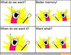 a0a749b12690dc122892989caef80e0a what do we want meme what do we want funny pictures,What Do We Want Meme