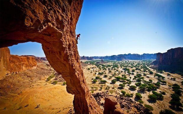 17 Best Retina Display Wallpapers For Macbook Pro Beautiful Places Natural Landmarks Rock Climbing