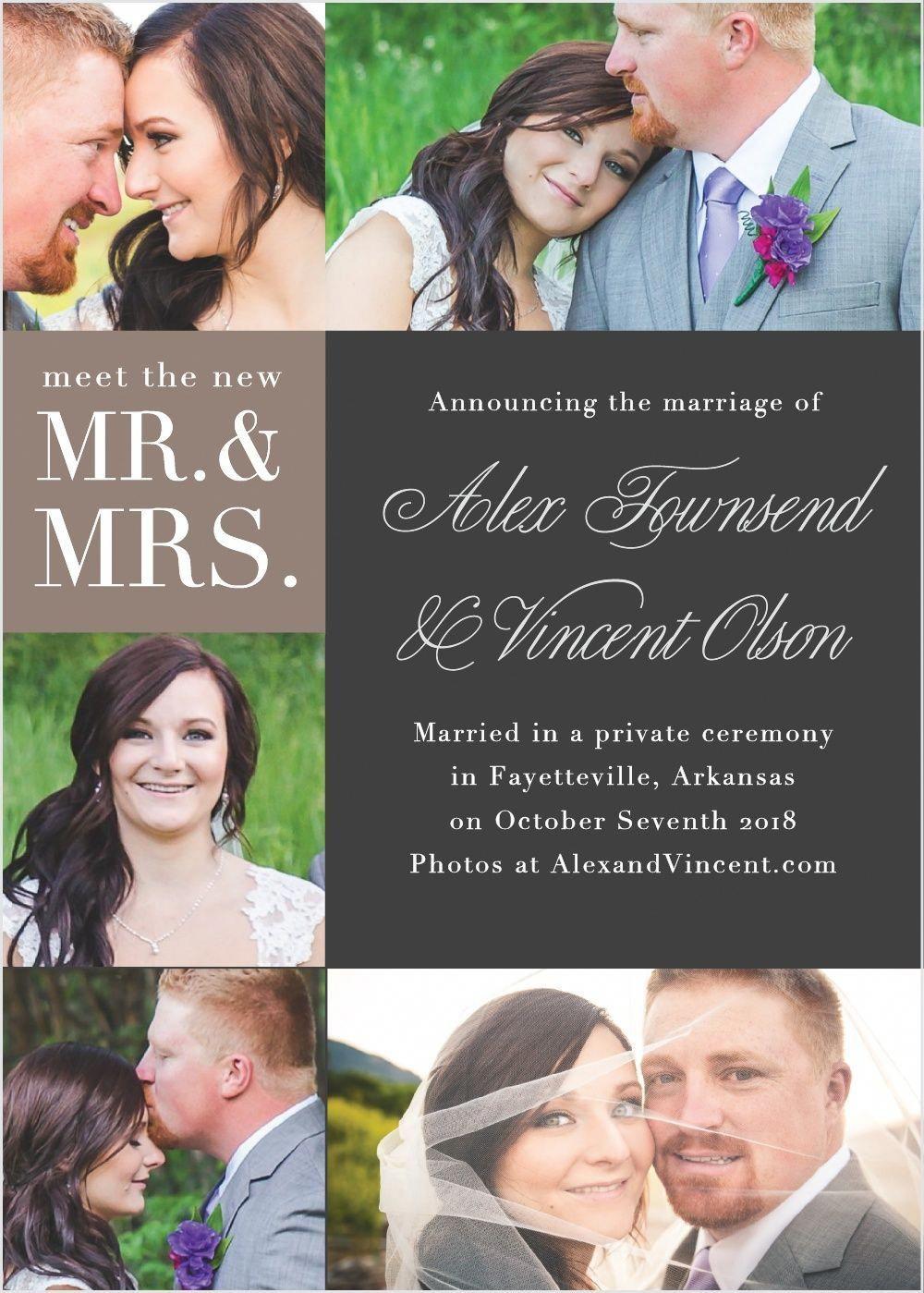Inexpensive Wedding Venues In Ma WeddingDressPreservation