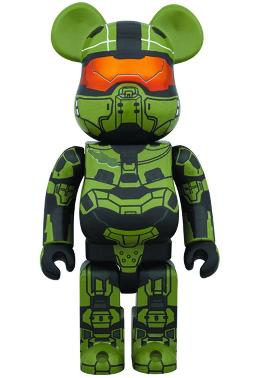best game of all time $124.99 http://ultrabearbrick.com/?p=41