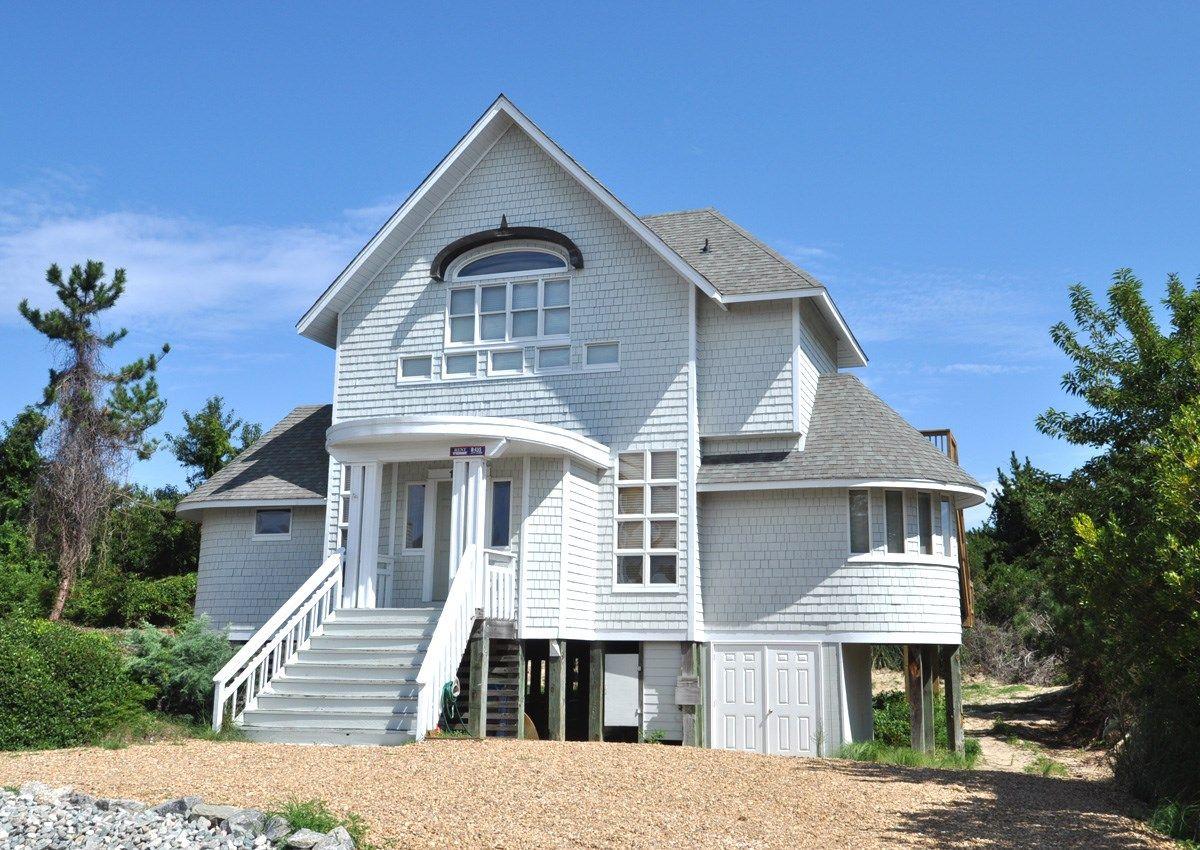 joe obx outer homes retreat week vacation lamb ridge cfm banks main booking associates jr per rentals cottages