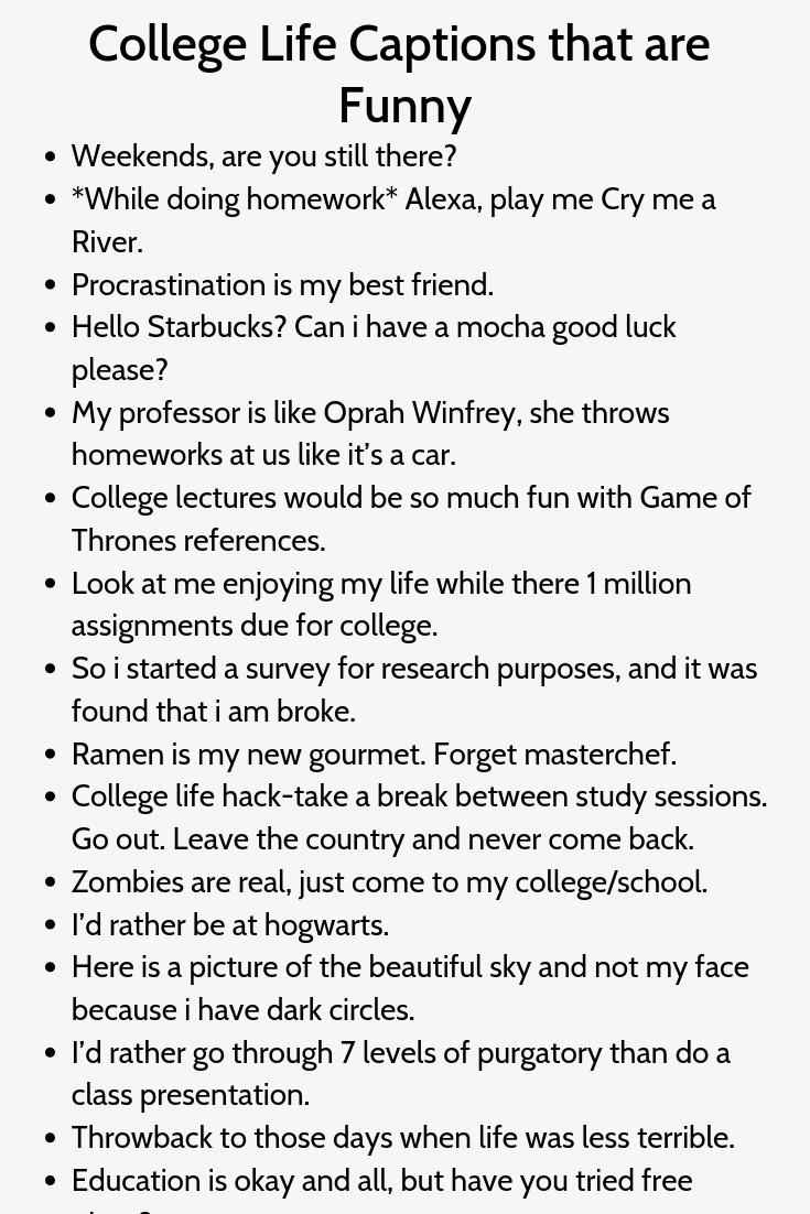 Get Top Flirty Quotes Funny 2020 by socialfeds.com