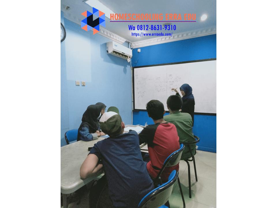0812 8631 9310 Homeschooling Untuk Anak Sma Terbaik Bekasi Sekolah Smp Pendidikan