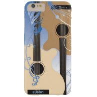 Great cases for music lovers! #guitar