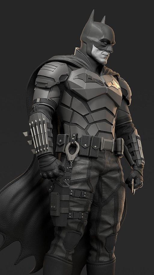 620 Ideas De Batman En 2021 Batman Cómic Batman Arte Batman