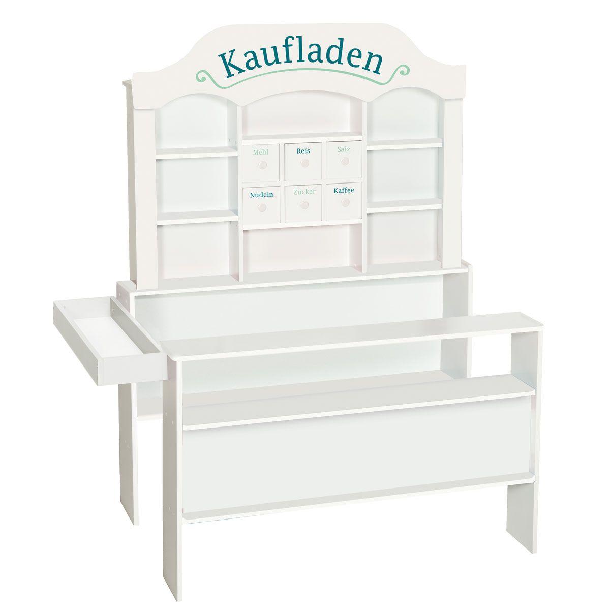 roba kaufladen nostalgie kaufladen roba kaufladen. Black Bedroom Furniture Sets. Home Design Ideas