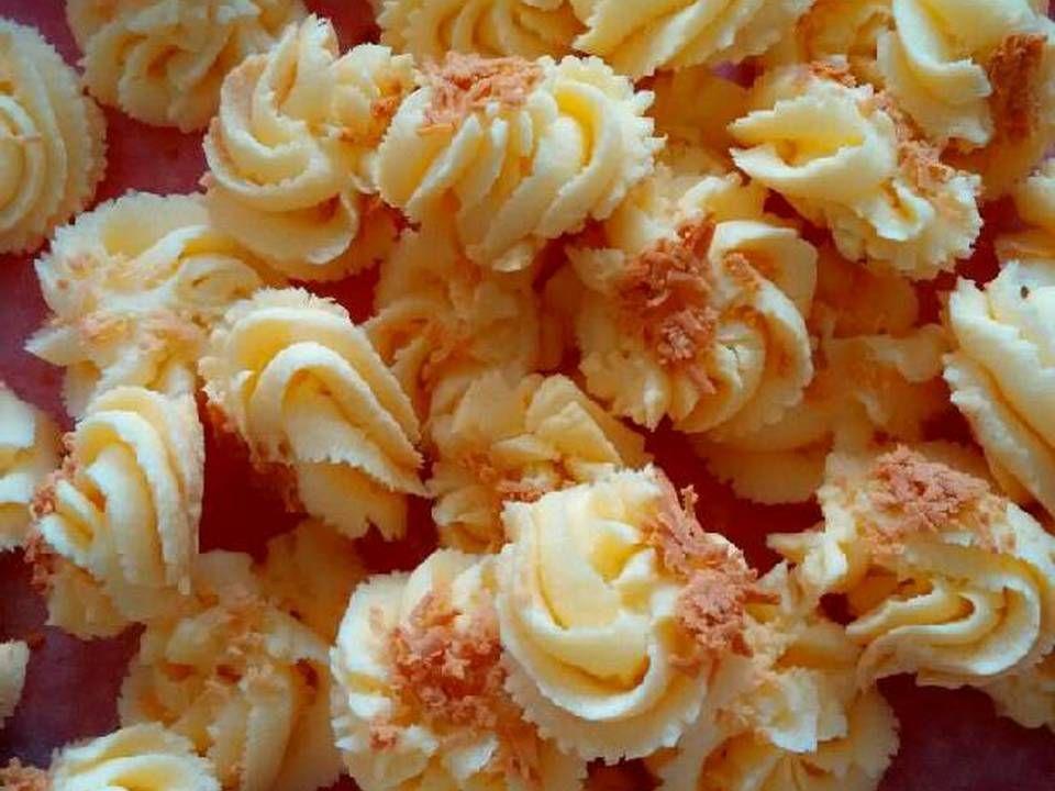 Pin Di Cake