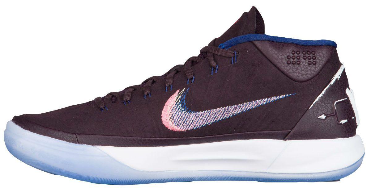 new style c393c 85f62 Nike Kobe A.D. Mid