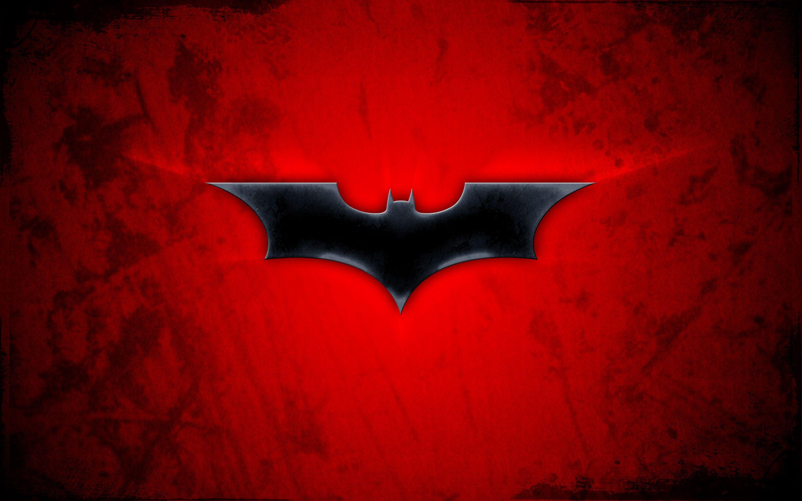 Batman Logo Wallpapers High Definition Logo Brands