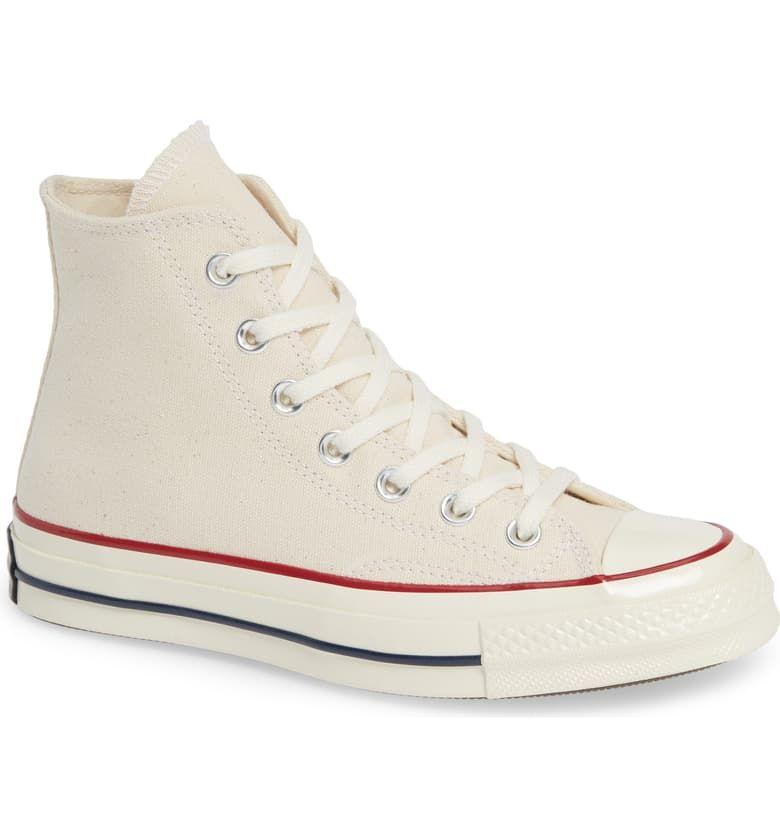 Converse Chuck Taylor® All Star® Chuck