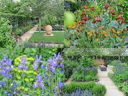 Englischer Garten Stil Google Suche Englischer Garten Garten Garten Ideen