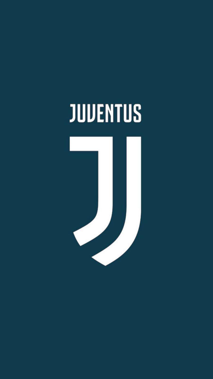 Juventus new logo phone wallpaper juventus pinterest logos juventus new logo phone wallpaper juventus pinterest logos wallpaper and phone voltagebd Image collections