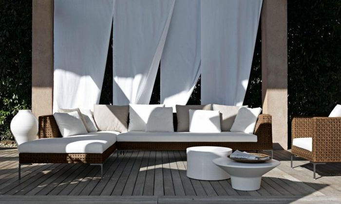 Moderne Möbel für moderne Wohnung 45 Einrichtungsideen Pinterest - Moderne Tische Fur Wohnzimmer