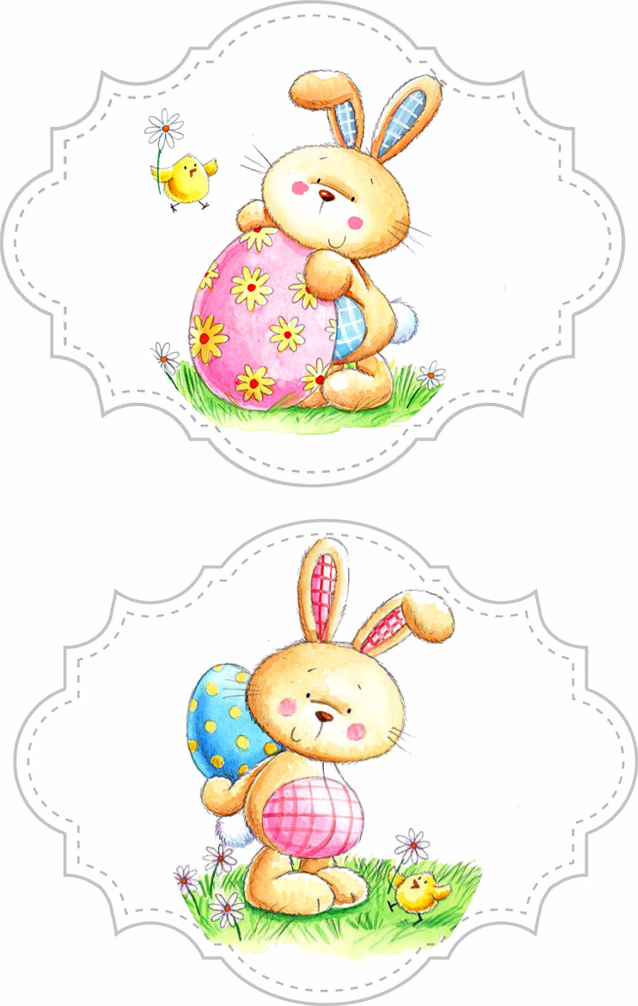 Easter Bunny Vintage Easter Cards Easter Kids Easter Pictures