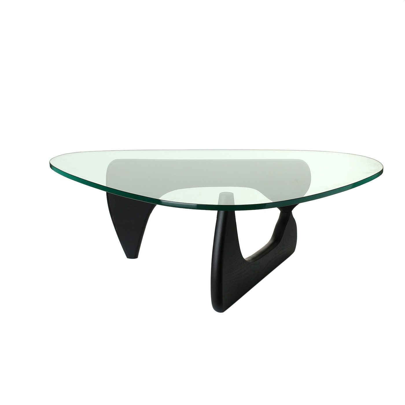 Noguchi Coffee Table Noguchi Coffee Table Oval Coffee Tables