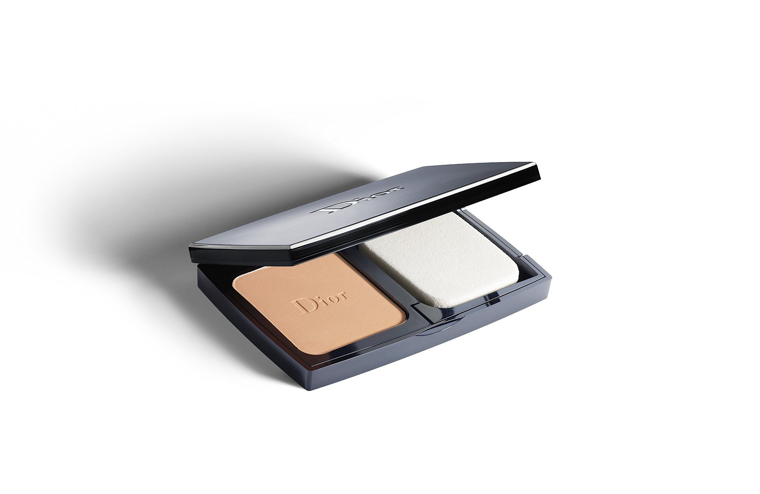 Fashion style Mirror diors eyes kit for girls