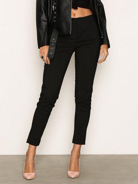 Köp Skinnjackor från Suprema för Kvinna Online | FASHIOLA.se