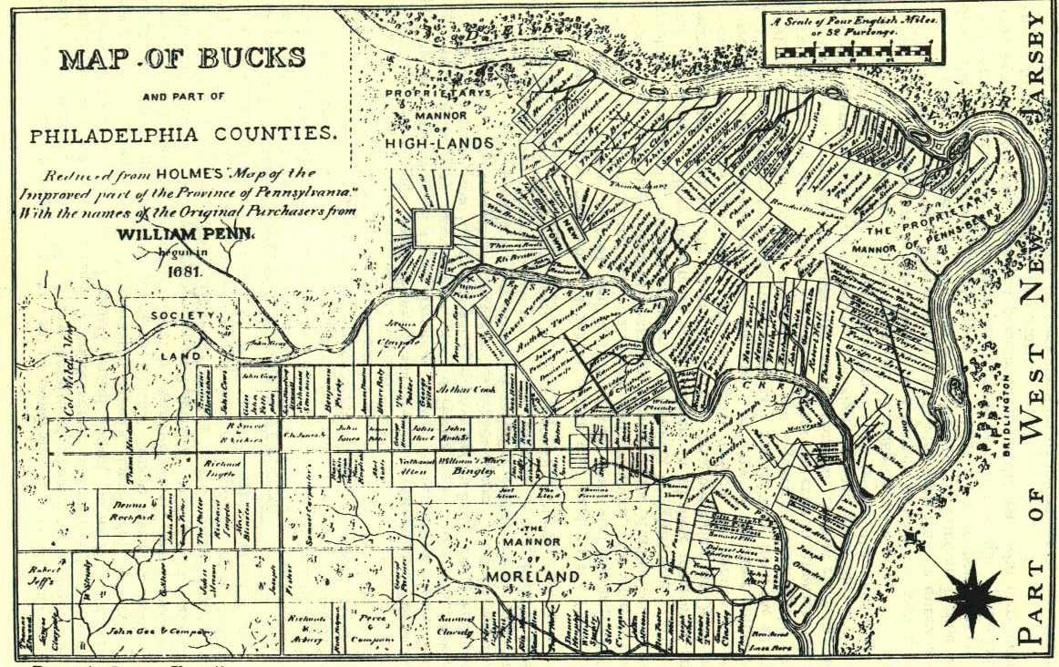 bucks county pennsylvania history | credit from a history of ... on bucks montgomery map, buckingham map, pennsylvania map, monroe county, mercer county, levittown map, bucks pennsylvania, illinois community college district map, allegheny county, pa map, philadelphia map, northampton community college map, indiana county, worcester map, telford map, lehigh county, york county, cumberland county, montgomery county, chester county, berks county, bucks water map, lancaster county, bucks township map, new hope, bucks lake map, delaware county, quakertown map, central bucks school district map, new castle map, bucks co pa, philadelphia county, pennsylvania,