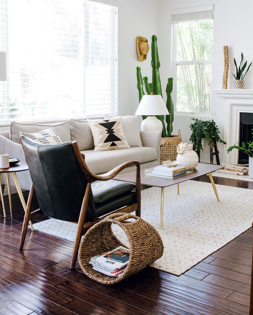 Pin On Home Decor Accents